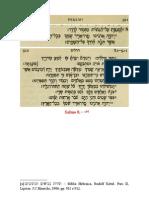 Catequese - Majestade de Deus e Dignidade Do Homem - Sl 8