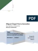 LGTM_U1_A1_MIPG.docx