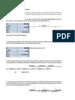 matematica financiera unida 3 de bonos.xlsx