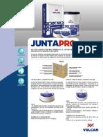 ficha_juntapro-2019_compressed