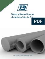 Catálogo-TBH-2020-b02