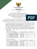 PENGUMUMAN SKD 2020.pdf