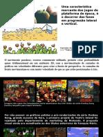 Trabalho de animação (Ludmila) - 1993-95.pdf