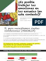 Conversatorio UAH PDF (Patricia Guerrero)