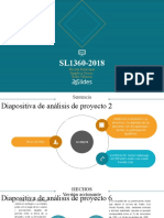 SL1360-2018