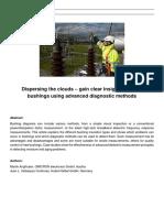 PotM-2018-03-Advanced-diagnostic-methods-for-condition-assessments-of-bushings-ENU