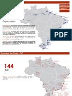 Infra_Portos.pdf