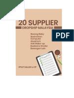Dropship Malaysia.pdf