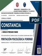 Constancia Congreso Peritación Psicológica Forense.pdf