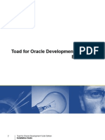 Toad_for_Oracle_Development_Suite_Edition_Installation_Guide
