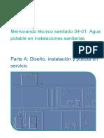 DH_HTM_0401_PART_A_acc.en.es.pdf