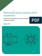 Health_tech_memo_0401_supp_D08.en.es.pdf