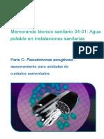 DH_HTM_0401_PART_C_acc.en.es.pdf