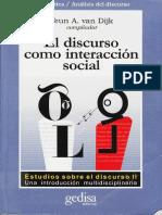 van Dijk_T. El-discurso-como-interaccion-social_CAPS_AD_ACD