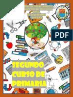 COMPLETO SEGUNDO DE PRIMARIA.pdf