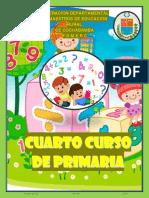 COMPLETO CUARTO DE PRIMARIA.pdf