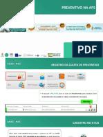 Telessaúde Preventivo.pdf