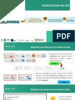 Telessaúde Puericultura e Adolescente.pdf