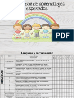 Dosificador de aprendizajes esperados.pdf