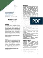 Informe de Metalografia .pdf