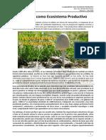 200130_-_La_ganader_a_como_Ecosistema_Productivo_MRF_.pdf;filename= UTF-8''200130 - La ganadería como Ecosistema Productivo (MRF).pdf