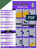 student-2020-21-updated-calendar-english