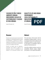Calidad de vida y medio ambiente urbano.pdf