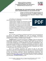 Portaria_37_2020_Prograd_RETIFICADA_Resultado_Verific_Docum_Primeira_Chamada_EaD_2020_2.pdf