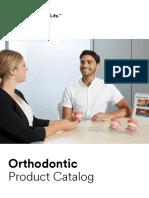 OralCare OrthoCatalog 70-2021-3851-0_e