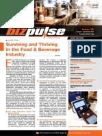 httpswww.smebank.com.myimagespdfBizPulseSME-Bank-BizPulse-Issue-18.pdf