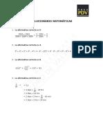 2092-Solucionario  JMA-OL-04-2020.pdf