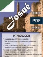 josue-clase_8_b%20(1).pptx