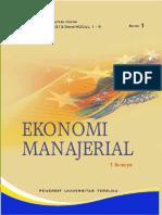 EKMA4312_EDISI 1.pdf.pdf