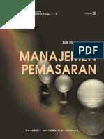 EKMA4216_EDISI 2.pdf.pdf