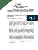 propuesta formulacion.doc