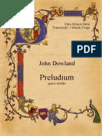 dowland_preludium