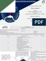 MAPA MENTAL_FabianMonrealC_6.4.pdf