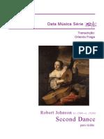 robertjohnson-second-dance