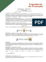 Lista_de_Problemas_Fisica02_Capitulo_14_2011.1