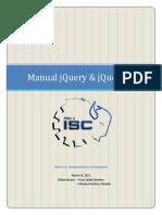 sample-0011-manual-jquery-jqueryui-tutorial.pdf