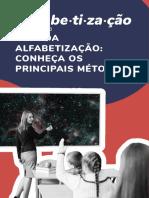 maxi_e-book_11_guia-da-alfabetizacao
