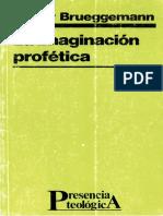 La_imaginacion_profetica.pdf