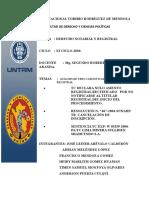 TRABAJO GRUPAL DERECHO NOTARIAL REGISTRAL XI CICLO 2020.docx