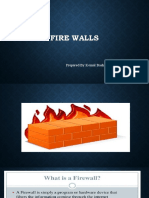 FIRE WALL lecture 8.pptx