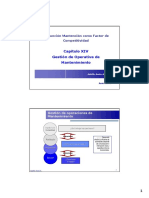 14_Gestion Operativa.pdf