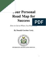RoadMapPreview