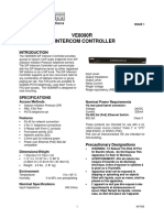 ve8090R.pdf