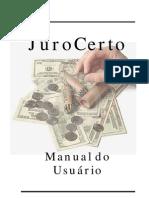 JuroCertoManualUsuario