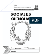 9-4-M-4-2020-C.SOCIALES-9o.(NOVENO).docx