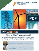 Digital-Substation-User-Task-Force-Presentation-Slides_CEATI.pdf
